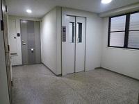 P1130471.jpg