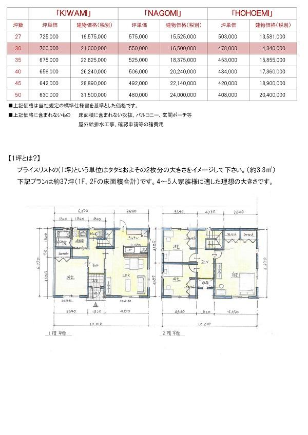 priceplan600.jpg